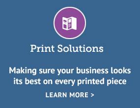 Advantage Print Solutions: Print Solutions