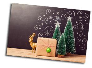 holiday-card2