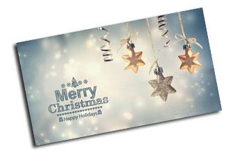 holiday-card3