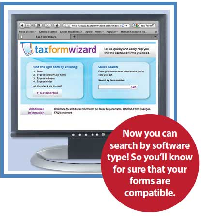 taxwizard