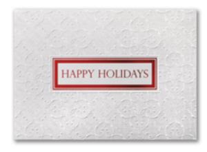 holidaycard2