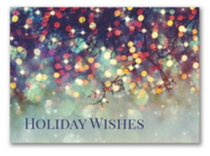 holidaycard5