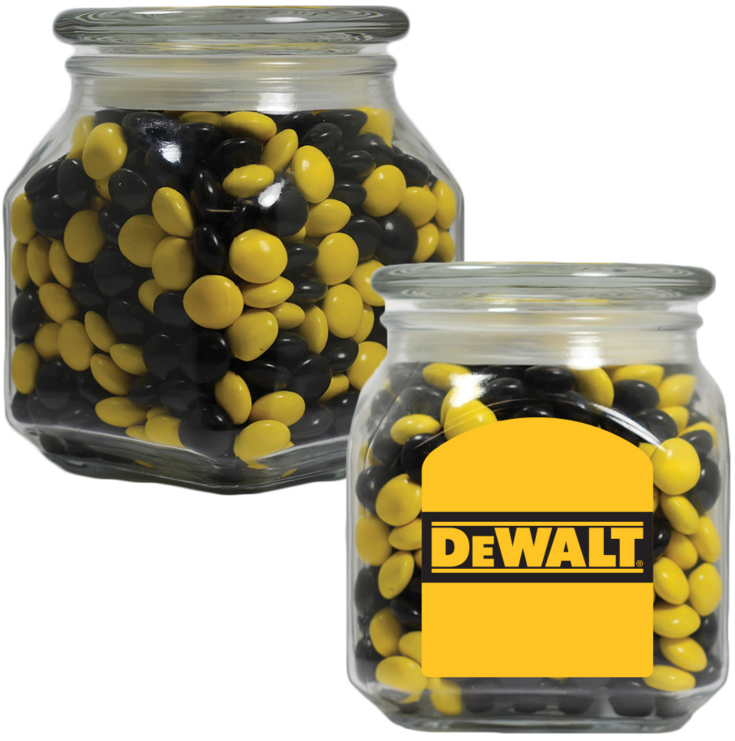 Dewalt Jar
