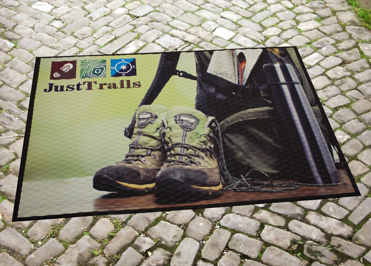 floorimpressions02-outdoor