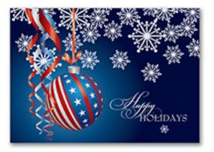 holidaycard4